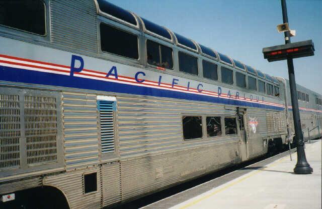 PacificParlourcar.jpg