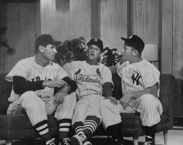Williams.Musial.Mantle2.jpg