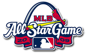 2009all_star_game_logo.png