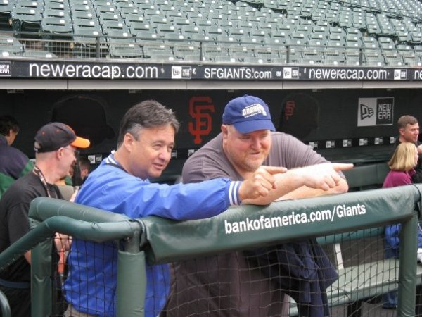 AT&T Park dugout3.jpg