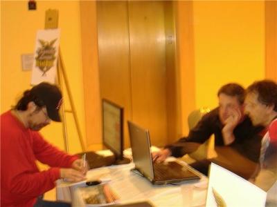 Thumbnail image for AndyVanSlyke2.JPG