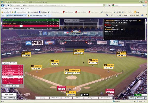 Thumbnail image for Thumbnail image for Pitt79atStl82.JPG