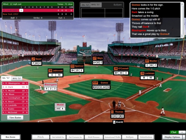 Polo Grounds.jpg