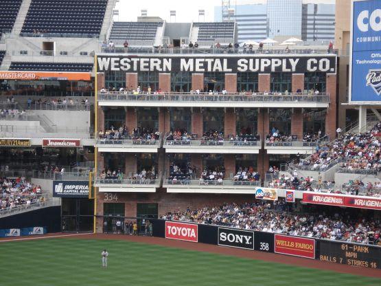 Western Metal Supply